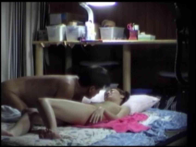 真面目そうなデリヘル嬢にフェラチオ指導 フェラチオ映像 | 流出作品  54pic 23