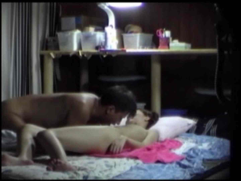 真面目そうなデリヘル嬢にフェラチオ指導 フェラチオ映像  54pic 24