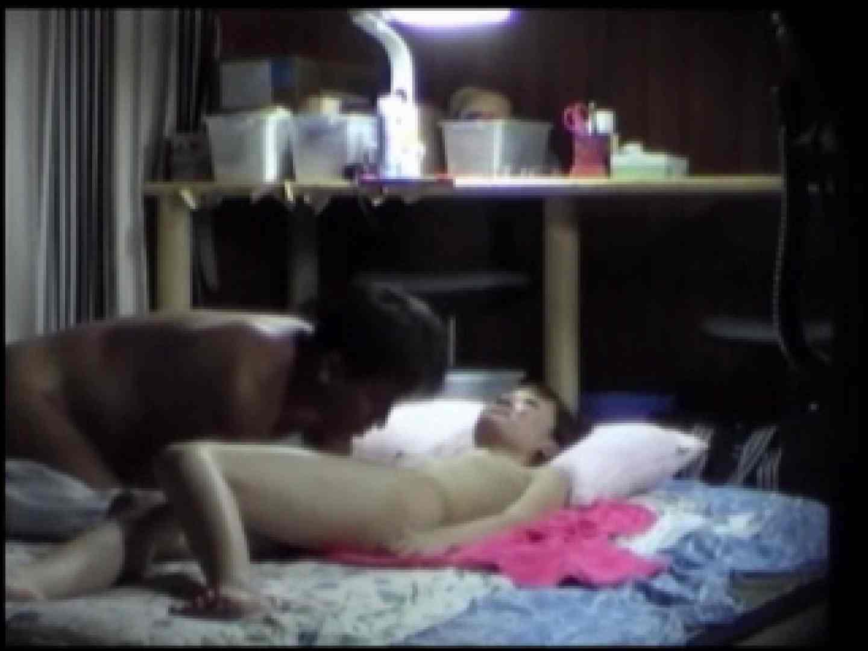 真面目そうなデリヘル嬢にフェラチオ指導 フェラチオ映像 | 流出作品  54pic 27