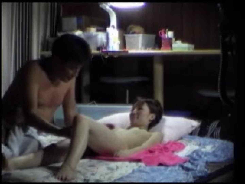 真面目そうなデリヘル嬢にフェラチオ指導 フェラチオ映像 | 流出作品  54pic 29