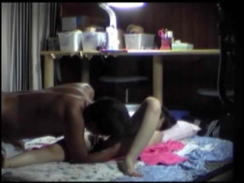 真面目そうなデリヘル嬢にフェラチオ指導 フェラチオ映像  54pic 30
