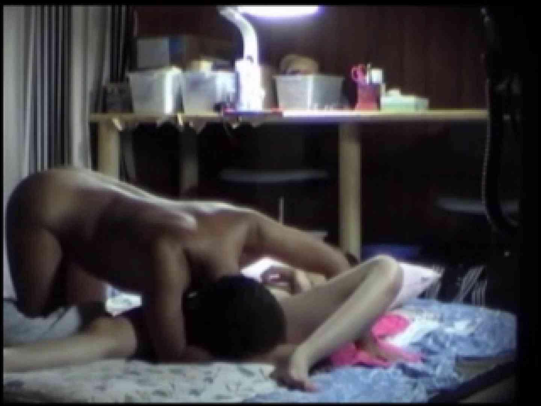 真面目そうなデリヘル嬢にフェラチオ指導 フェラチオ映像 | 流出作品  54pic 31