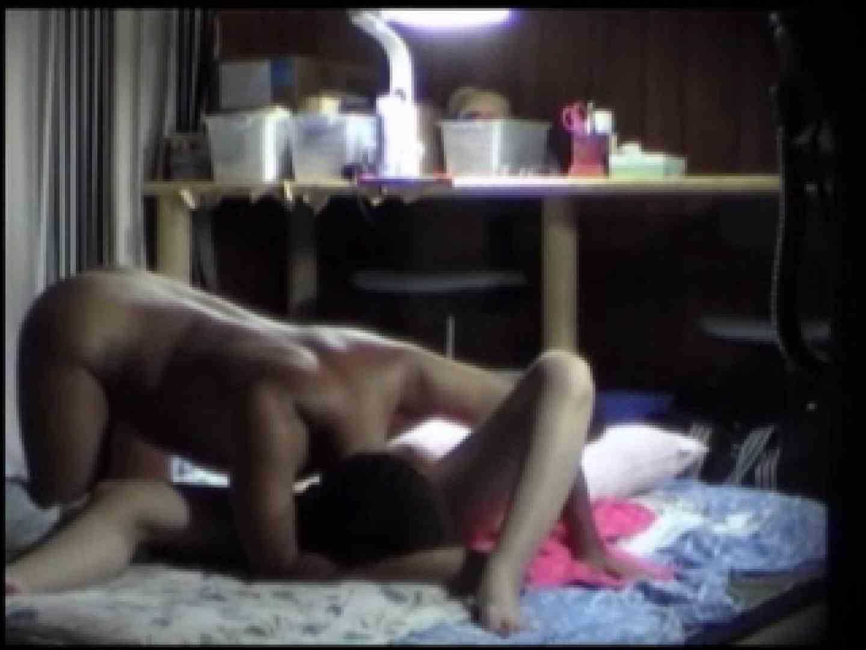 真面目そうなデリヘル嬢にフェラチオ指導 フェラチオ映像  54pic 32