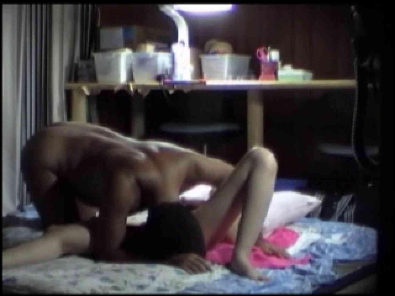 真面目そうなデリヘル嬢にフェラチオ指導 フェラチオ映像 | 流出作品  54pic 39