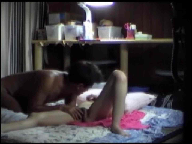 真面目そうなデリヘル嬢にフェラチオ指導 フェラチオ映像  54pic 40