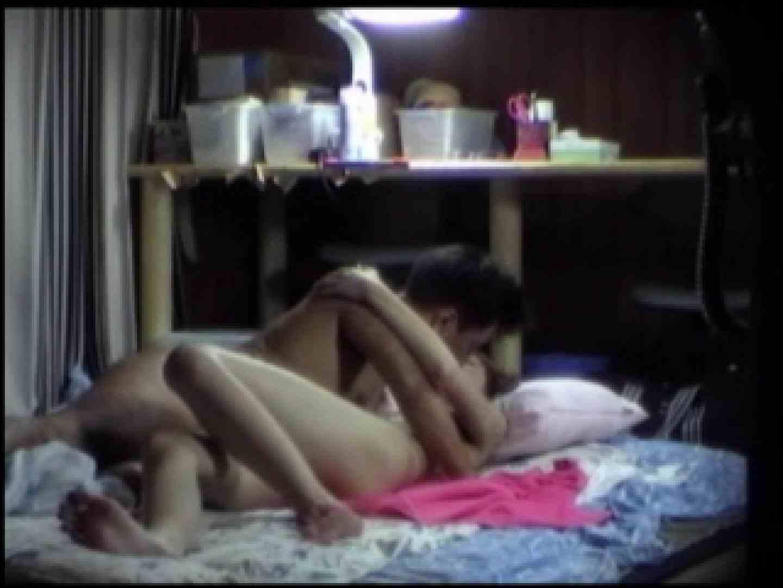 真面目そうなデリヘル嬢にフェラチオ指導 フェラチオ映像  54pic 46