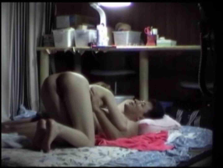 真面目そうなデリヘル嬢にフェラチオ指導 フェラチオ映像  54pic 54