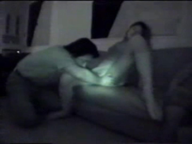赤外線隠し撮り カップル喫茶 最後は妊婦を皆で堪能 カップル 盗み撮り動画 97pic 23