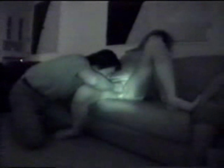 赤外線隠し撮り カップル喫茶 最後は妊婦を皆で堪能 中出し AV無料 97pic 26