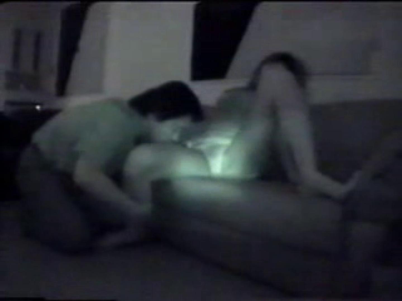 赤外線隠し撮り カップル喫茶 最後は妊婦を皆で堪能 エッチな妊婦  97pic 28