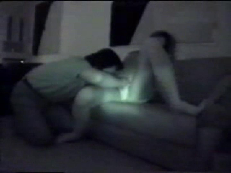 赤外線隠し撮り カップル喫茶 最後は妊婦を皆で堪能 エッチな妊婦 | 赤外線  97pic 29
