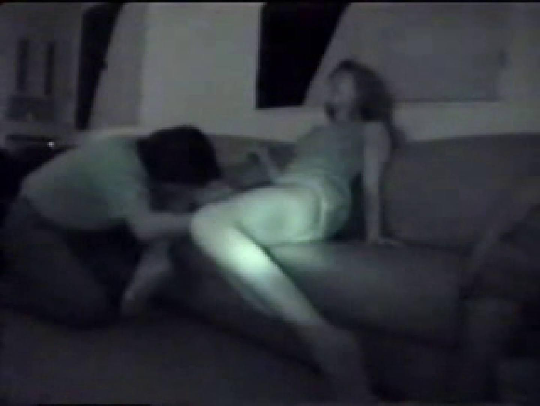 赤外線隠し撮り カップル喫茶 最後は妊婦を皆で堪能 カップル 盗み撮り動画 97pic 43