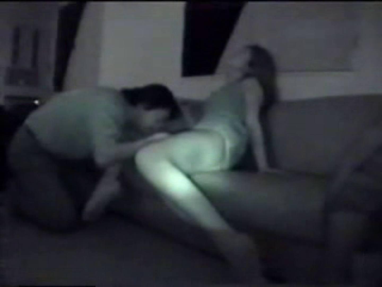 赤外線隠し撮り カップル喫茶 最後は妊婦を皆で堪能 エッチな妊婦  97pic 44