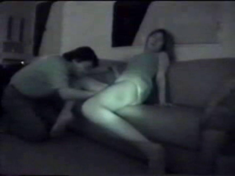 赤外線隠し撮り カップル喫茶 最後は妊婦を皆で堪能 中出し AV無料 97pic 46