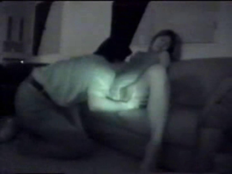 赤外線隠し撮り カップル喫茶 最後は妊婦を皆で堪能 エッチな妊婦  97pic 48