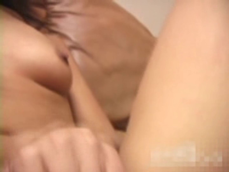 美熟女2名のオナニー投稿 オナニー集   投稿映像  57pic 1