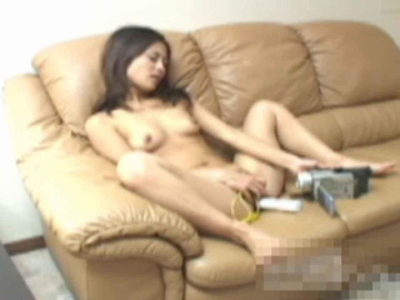 美熟女2名のオナニー投稿 一般投稿 AV無料動画キャプチャ 57pic 50