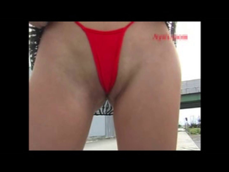 伝説の露出女神 特集1 エッチな熟女 | 0  68pic 41