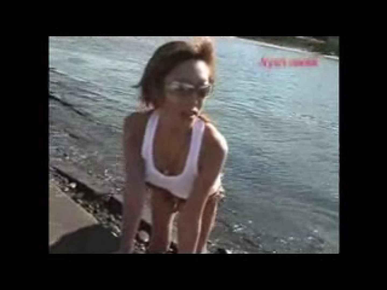 伝説の露出女神 特集1 エッチな熟女 | 0  68pic 63