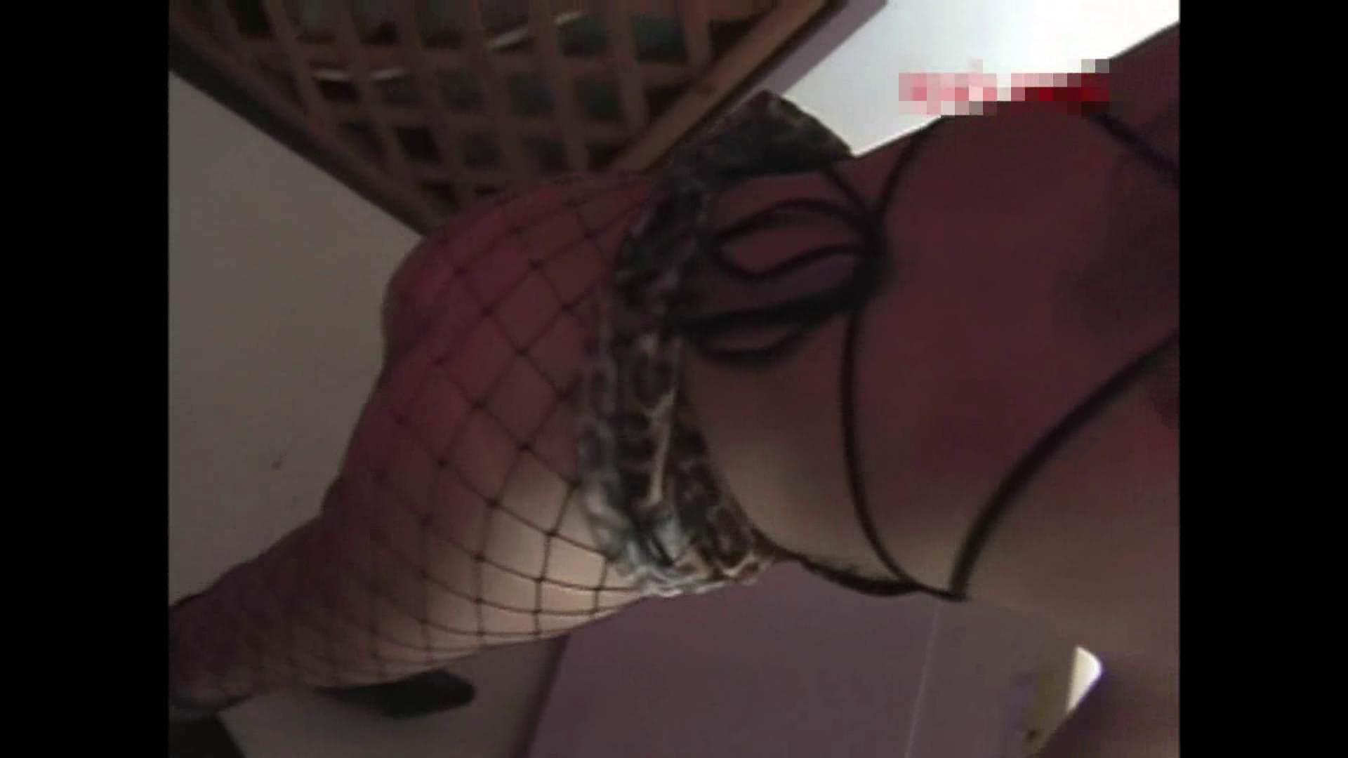 伝説の露出女神 特集4 野外   エッチな熟女  94pic 29