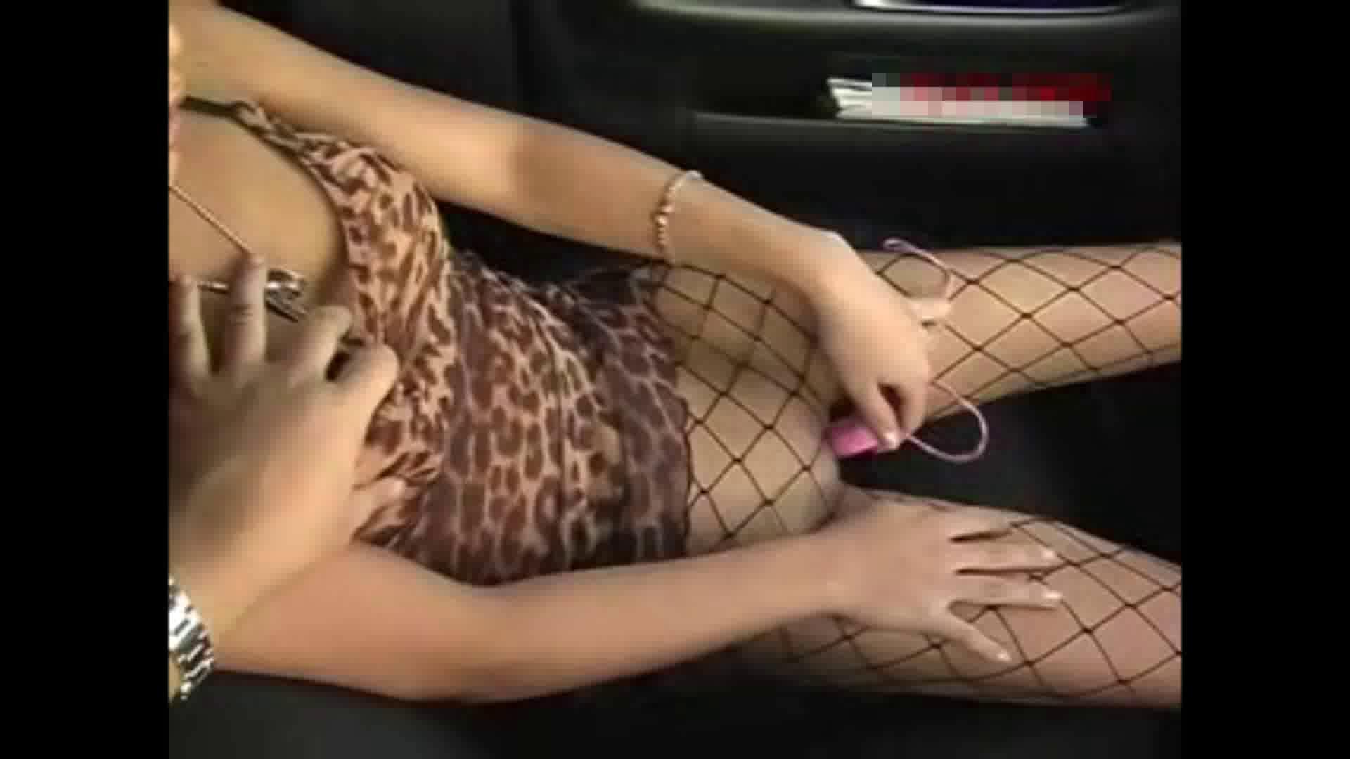 伝説の露出女神 特集4 車 盗撮動画紹介 94pic 75