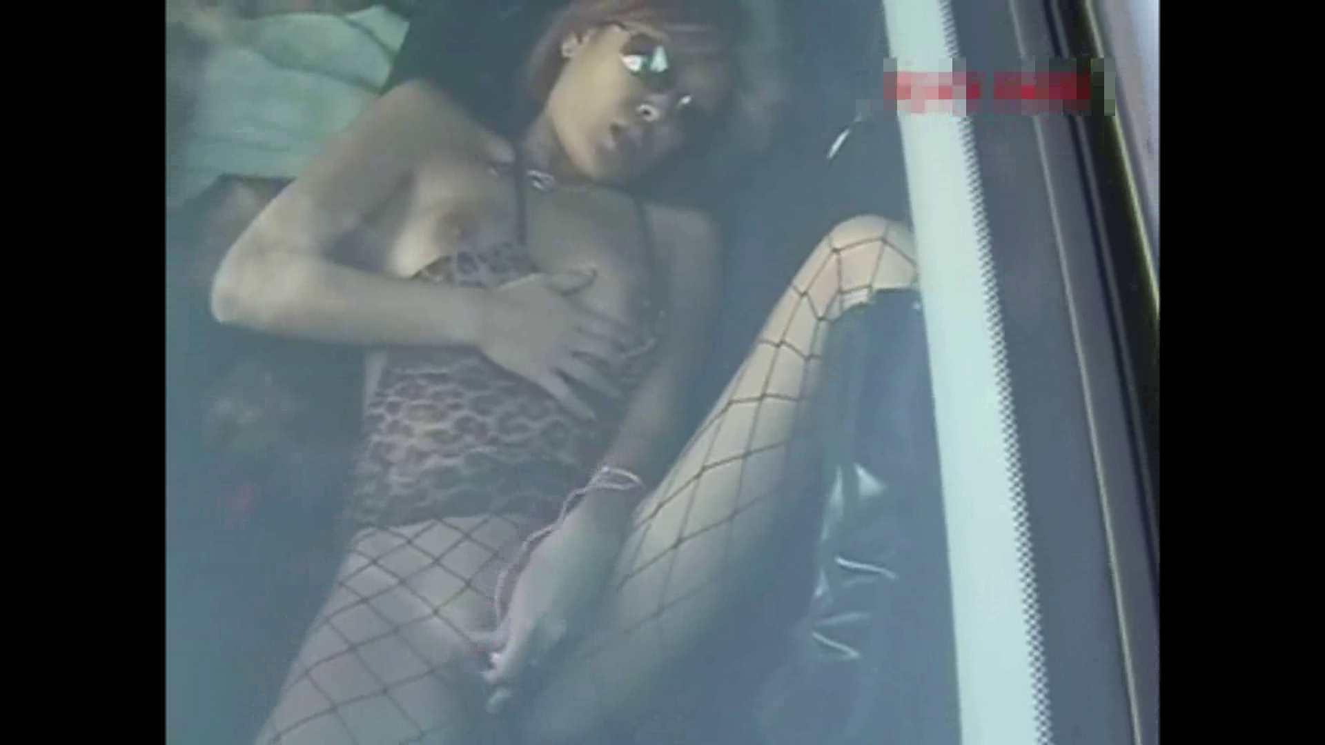伝説の露出女神 特集4 オナニー集 われめAV動画紹介 94pic 90