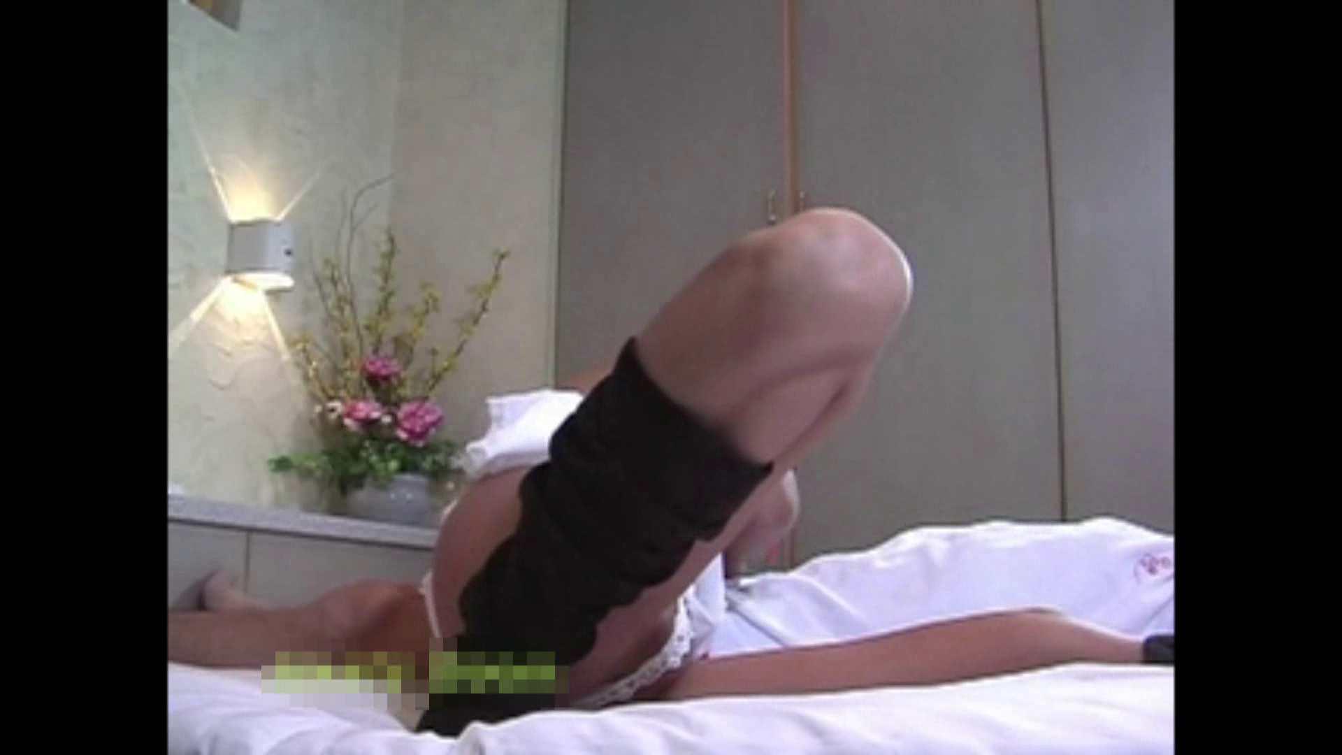 伝説の露出女神 特集7 オナニー集  90pic 35