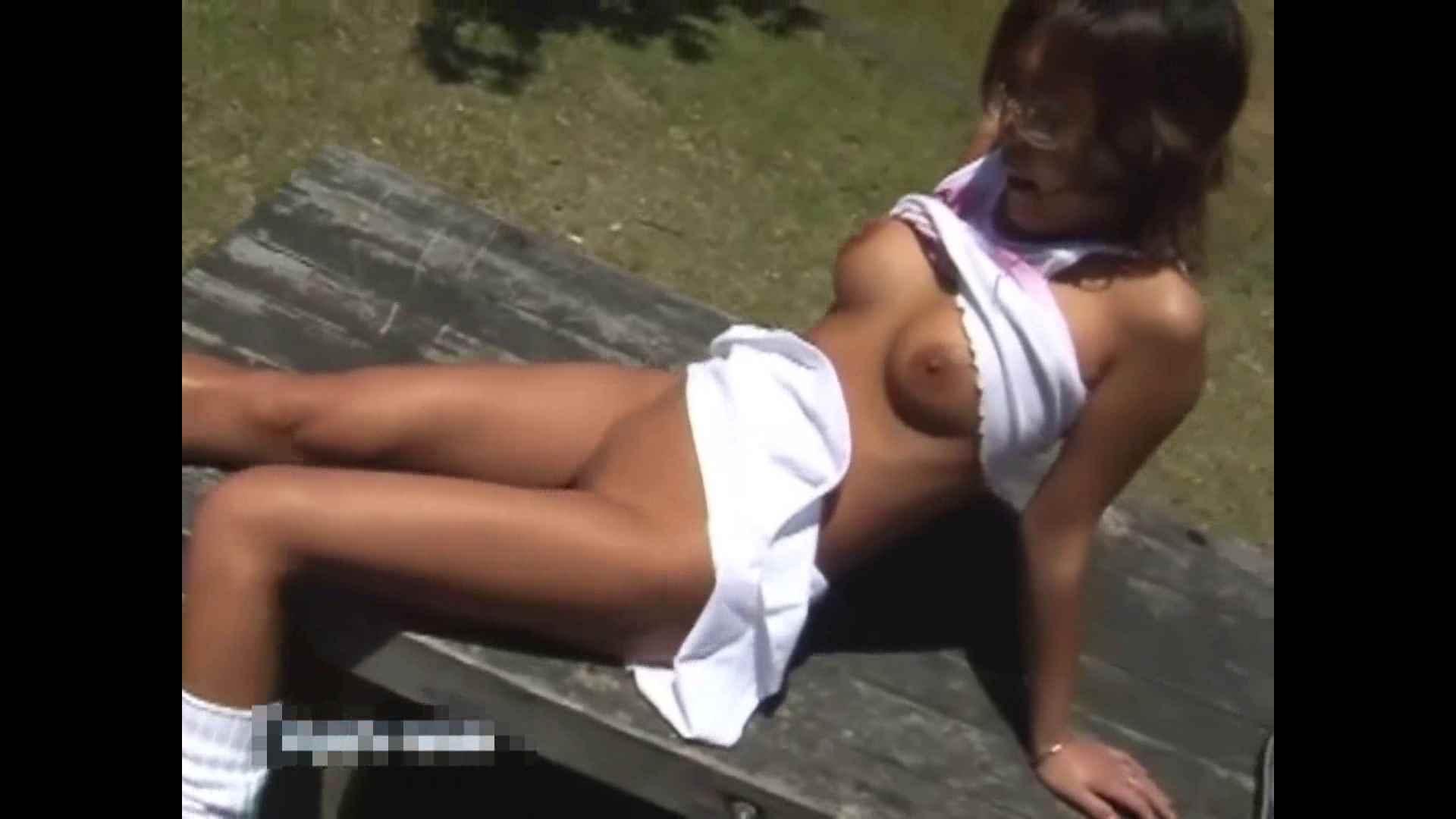 伝説の露出女神 特集8 エッチな熟女 | 0  63pic 5