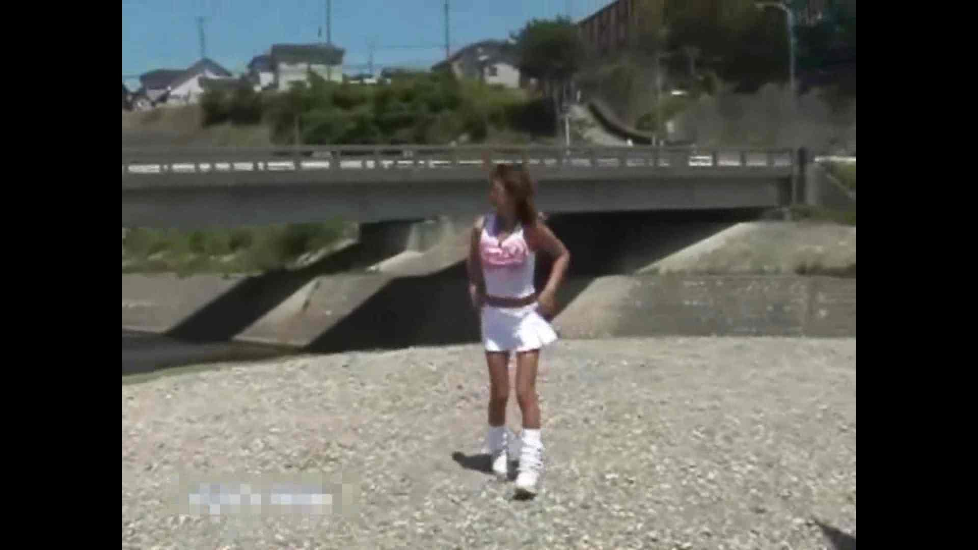 伝説の露出女神 特集8 エッチな熟女 | 0  63pic 43