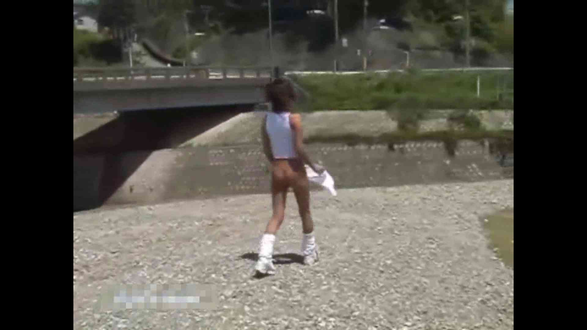 伝説の露出女神 特集8 エッチな熟女  63pic 44