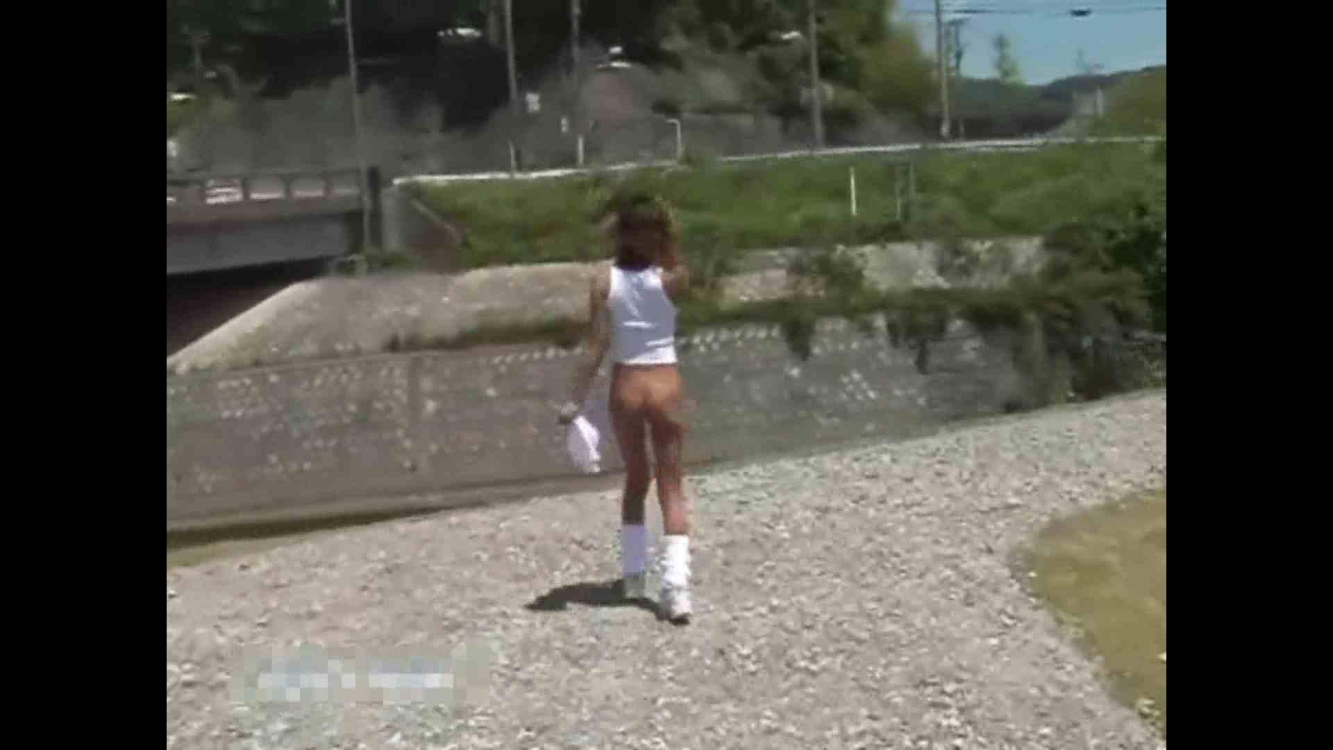 伝説の露出女神 特集8 エッチな熟女 | 0  63pic 45