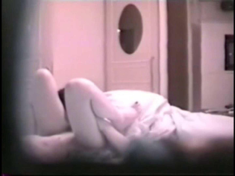 素人投稿された デリヘル嬢 企画 すけべAV動画紹介 87pic 17