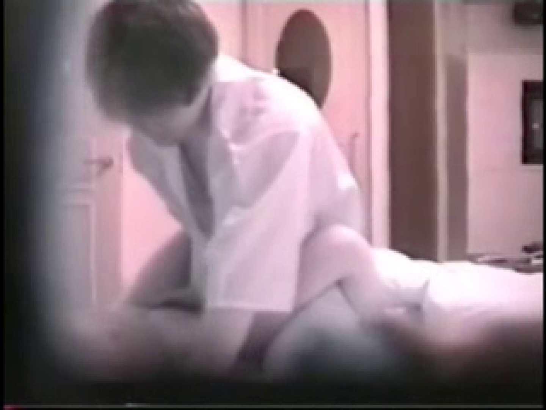 素人投稿された デリヘル嬢 企画 すけべAV動画紹介 87pic 20