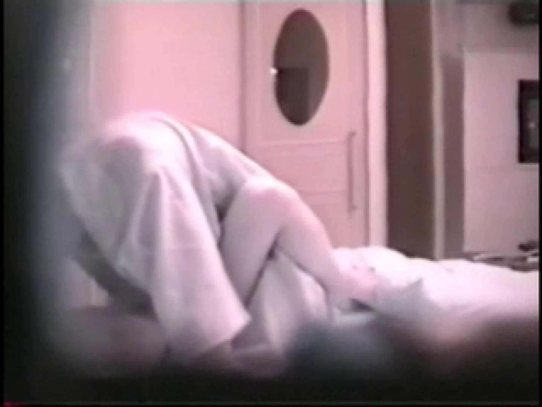 素人投稿された デリヘル嬢 企画 すけべAV動画紹介 87pic 23