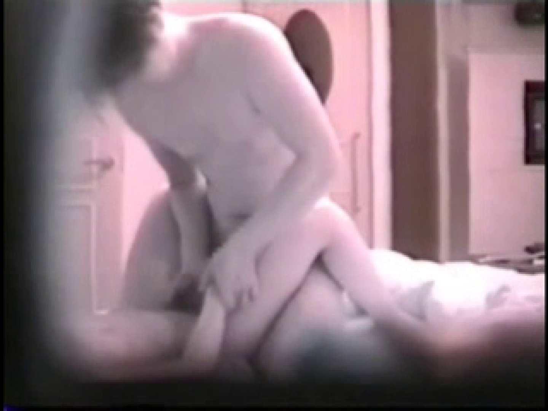 素人投稿された デリヘル嬢 投稿映像  87pic 24