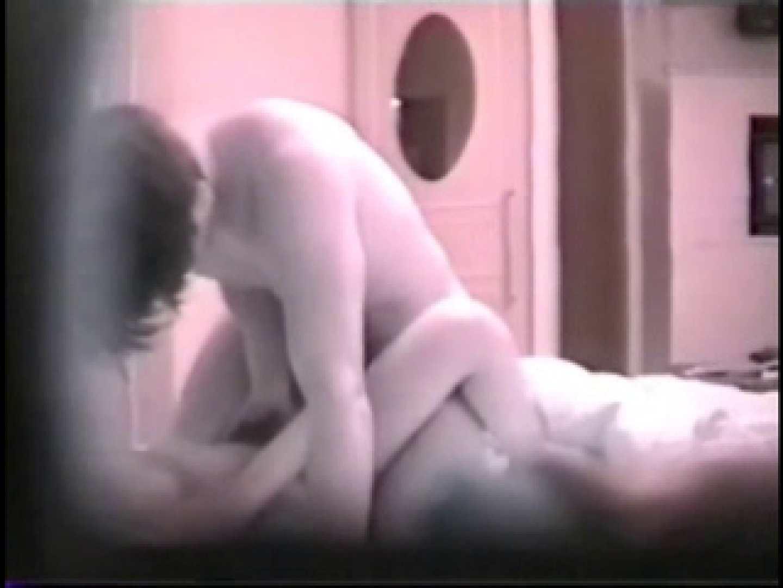 素人投稿された デリヘル嬢 投稿映像   素人のぞき  87pic 25