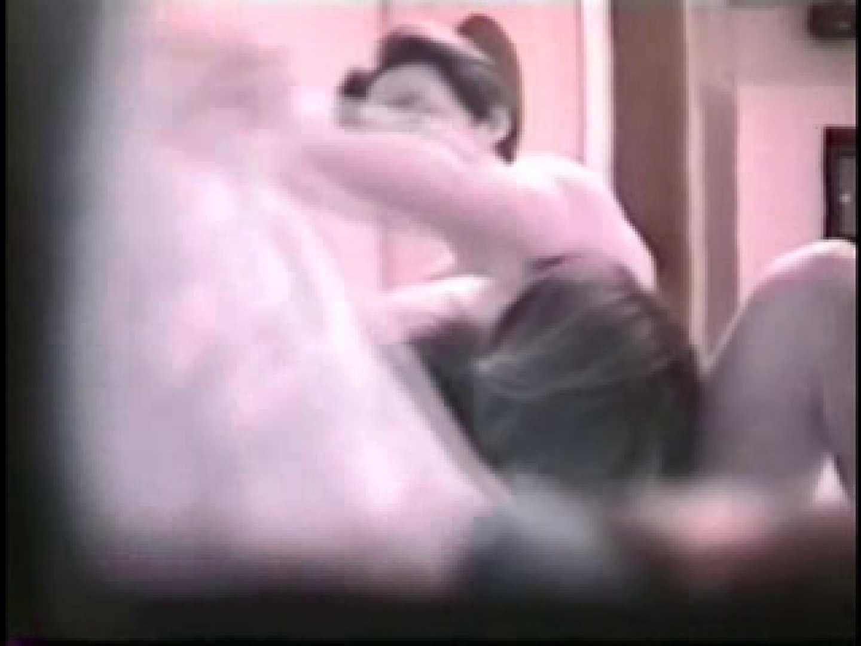 素人投稿された デリヘル嬢 企画 すけべAV動画紹介 87pic 26