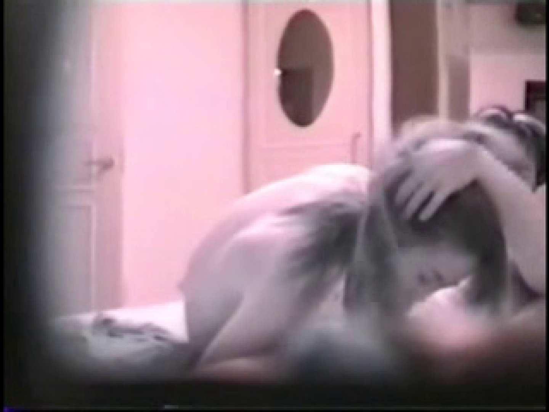素人投稿された デリヘル嬢 投稿映像  87pic 27