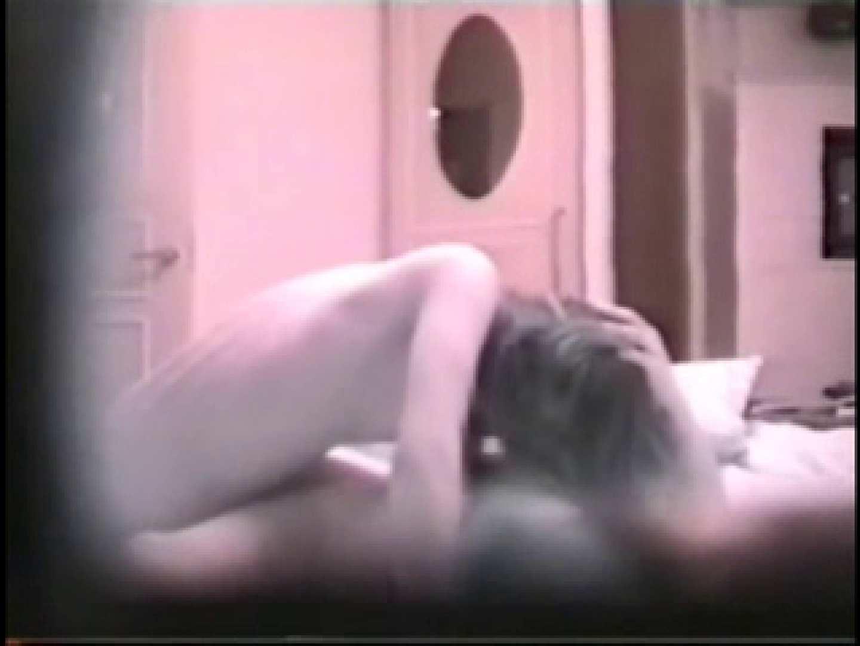 素人投稿された デリヘル嬢 投稿映像   素人のぞき  87pic 31