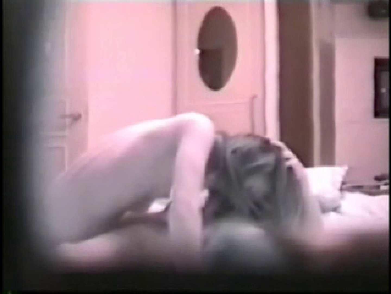素人投稿された デリヘル嬢 投稿映像   素人のぞき  87pic 34