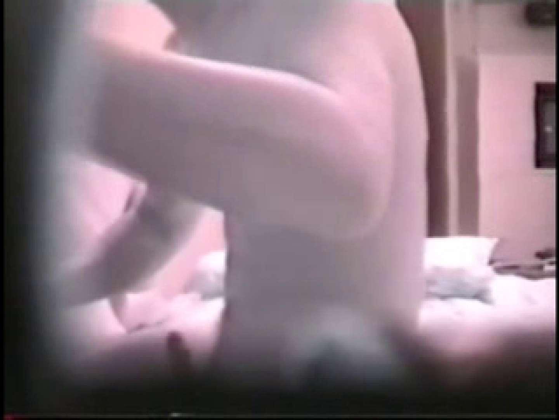 素人投稿された デリヘル嬢 投稿映像  87pic 36