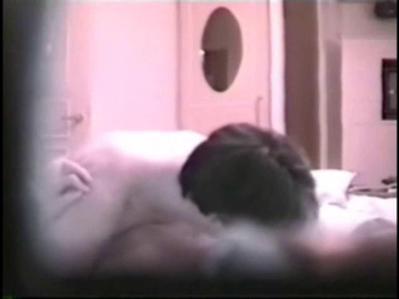 素人投稿された デリヘル嬢 企画 すけべAV動画紹介 87pic 50