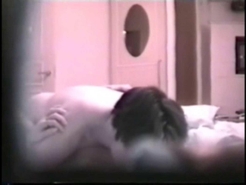 素人投稿された デリヘル嬢 投稿映像  87pic 51