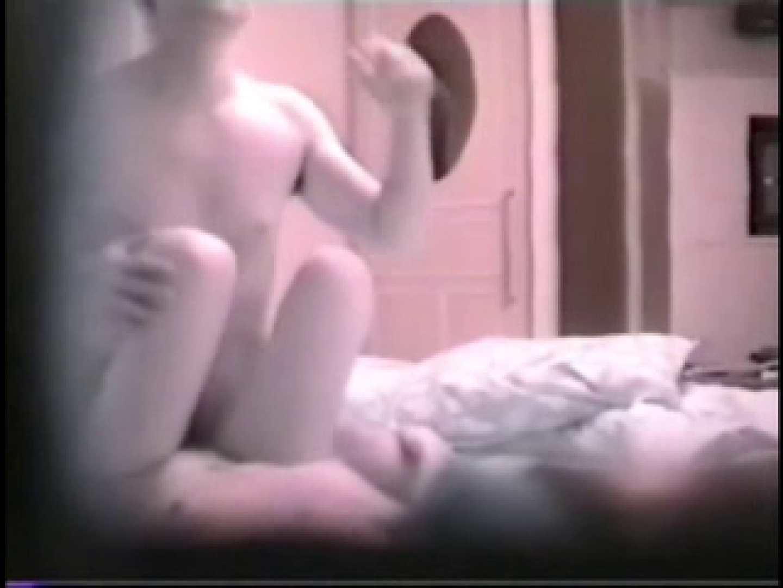 素人投稿された デリヘル嬢 企画 すけべAV動画紹介 87pic 53