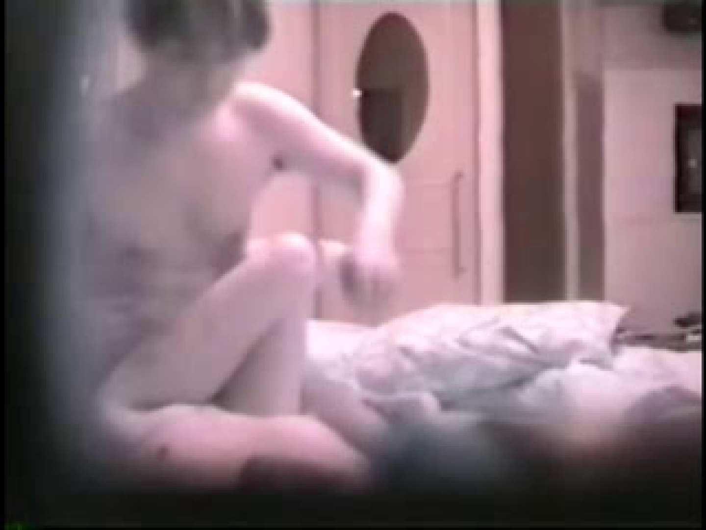 素人投稿された デリヘル嬢 企画 すけべAV動画紹介 87pic 56