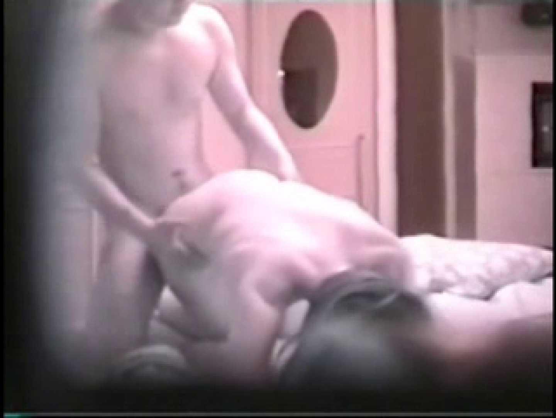 素人投稿された デリヘル嬢 企画 すけべAV動画紹介 87pic 59