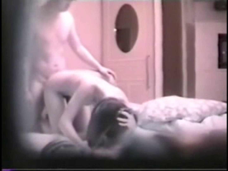 素人投稿された デリヘル嬢 投稿映像   素人のぞき  87pic 61