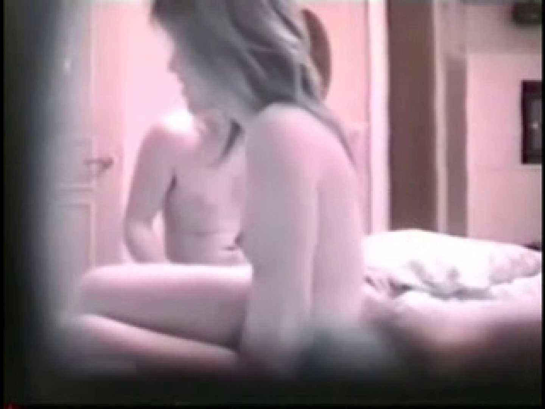 素人投稿された デリヘル嬢 企画 すけべAV動画紹介 87pic 86