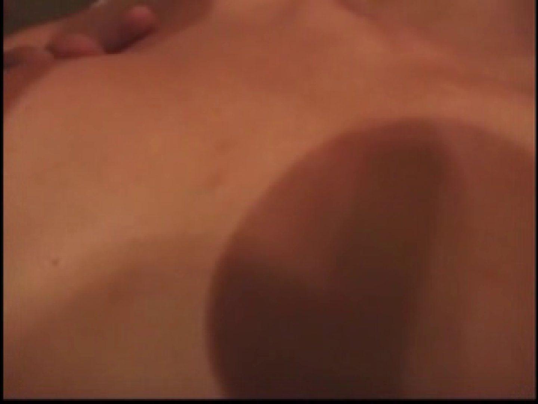 日焼けギャル2名とホテル後1対1のハメ撮りSEX ギャルのエロ動画  52pic 12