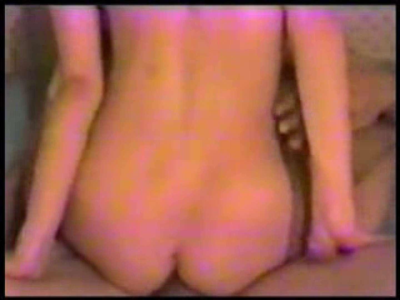 夫婦交換投サイト稿動画 仮面の人妻 投稿映像  75pic 6